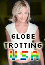 >>>globetrotting<<<